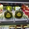 Bake a wish Japanese Homemade Cake เมกา บางนา
