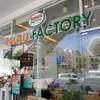 Salad Factory เมืองทองธานี
