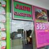 Jade Garden BeeHive Muang Thong