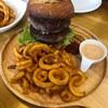 เมนูของร้าน Arno's Steaks Burgers Beers Thonglor