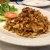 ไก่ทอง (ก๊ำไก่ ไก่ทอง) เซ็นทรัลเฟสติวัล อีสต์วิลล์
