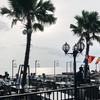 บรรยากาศ CHARIOT Pub & Restaurant