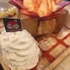 HELLO KOREA Dessert Cafe' ลาดพร้าว 101