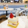 White Day Shortcake (125THB)