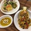 The Salad Concept นิมมานเหมินทร์–ศิริมังคลาจารย์