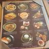 NARA Thai Cuisine เซ็นทรัลเวิลด์