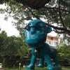 iberry Garden Chiangmai
