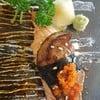salmon ครัวกา เต็มคำ หอมหวานมาก