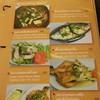 เมนู Waterside Karaoke Restaurant เกษตร - นวมินทร์