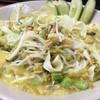 ขนมจีนเจ๊เฉย เพชรบุรี 10