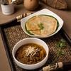 รูปร้าน Phu Nan Coffee and Cuisine เอกมัย