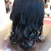 รูปร้าน TheRich At Hair Professional