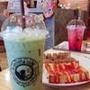 รูปร้าน Arcosta Cafe'