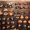 เมนู Tuna Ichiban Japanese Restaurant สีลม