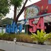 เฝอ'54 (เฝอหม้อไฟเจ้าแรกในไทย) ประชาชื่น