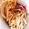 รูปร้าน McDonald's เอสโซ่ บางนา - กม.6.5 (ไดร์ฟ ทรู)