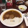 Aoringo Japanese Curry Place Thaniya BTS Wing