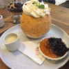 Cheevit Cheeva Fine Dessert โครงการนิ่มซิตี้เดลี่