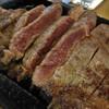 Arno's Steaks Burgers Beers Thonglor