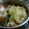 Gyu Chu Shabu ราชพฤกษ์