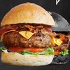 รูปร้าน MadCow Burger by ToniSantos