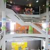 ศูนย์การเรียนรู้สำหรับครอบครัว พิพิธภัณฑ์เด็กกรุงเทพมหานครแห่งที่ 2 (ทุ่งครุ)