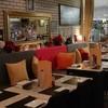 Hola Tapas & Wine Restaurant