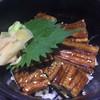 Sushi Hiro The Eight Thonglor