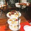 The Higher Room Veranda High Resort MGallery