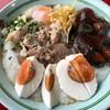 โจ๊กข้าวหอมนายฮุย ซอยอุ่นอารีย์