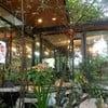 deforrest café&bakery