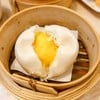 Hongkong Noodle เสนาเฟสท์ติวัล