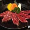 Gyu-Kaku Japanese BBQ ทองหล่อ