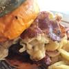 เมนูของร้าน Rock Me Burgers & Bar