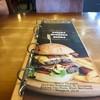 เมนู Arno's Steaks Burgers Beers Thonglor