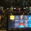 Virgin Active Fitness Club Siam Discovery