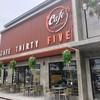 Cafe'35 By Porchland ชัยพฤกษ์