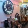 บรรยากาศ ONCE Social Bar & Cafe Siam Square Soi 2