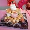 เมนูของร้าน ONCE Social Bar & Cafe Siam Square Soi 2