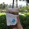 Breezy cafe @ Regent cha-am beach resort