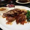 MK Restaurants ลอนดอน สตรีท