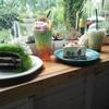 รูปร้าน The Creeper House. Independent Coffee & Garden ระยอง