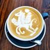 Fineday Coffee