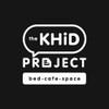 รูปร้าน KHiD CRAFTFE'