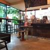 บังมีน เดลิเวอรี่ มีนบุรี Food