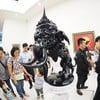Museum of Contemporary Art (MOCA BANGKOK)