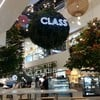 CLASS Cafe & Co-Working เดอะมอลล์ โคราช