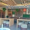 Burger King Market Place ทองหล่อ