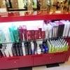 รูปร้าน Shiseido Salon and Spa สยามพารากอน