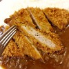 Aoringo Japanese Curry Place Thaniya BTS Wing